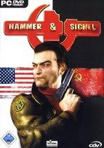 Hammer und Sichel