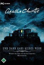 Agatha Christie - Und dann gab's keines mehr