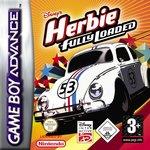 Herbie - Ein toller K�fer startet durch