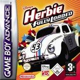 Herbie - Ein toller Käfer startet durch