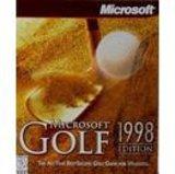 Microsoft Golf 1998