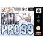 NHL Pro 1999