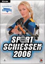 Sportschießen 2006