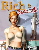 Rich & Beautiful