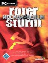 Roter Sturm - Mockba to Berlin
