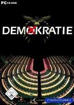 Demokratie!