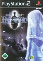 Echo Night Beyond