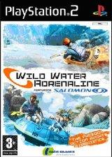 Wild Water Adrenaline