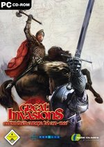Great Invasions