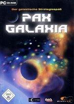 Pax Galaxia