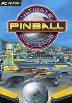 Ultimate Pinball Challenge
