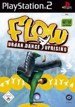 Flow - Urban Dance Uprising