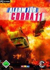Alarm für Cobra 11 - Teil 3