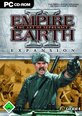 Empire Earth 2 - The Art of Supremacy