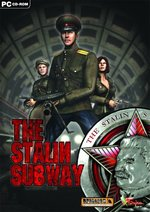 Stalin Subway