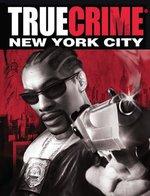 True Crime 2 - New York City