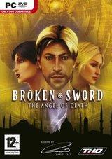 Broken Sword 4