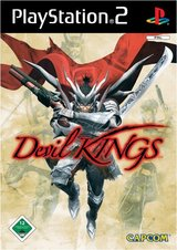 Devil Kings