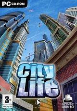 City Life
