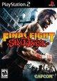 Final Fight - Streetwise