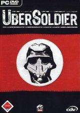UeberSoldier