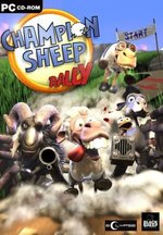 Championsheep Rally