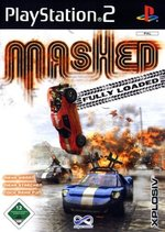 Mashed - Fully Loaded
