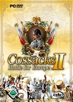 Cossacks 2 - Battle for Europe
