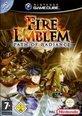 Fire Emblem - Path of Radiance