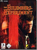 Das Eulemberg-Experiment