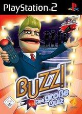 Buzz! Das gro�e Quiz