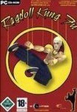 Ragdoll Kung Fu