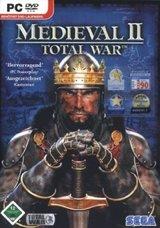 Medieval 2 - Total War
