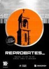 Reprobates