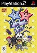 Rhythmic Star