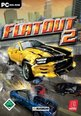 Flatout 2