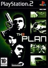 The Plan 2006