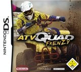 ATV: Quad Frenzy