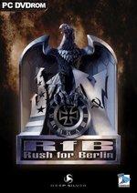 Rush for Berlin