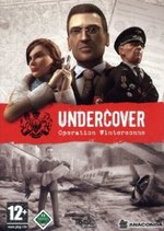 Undercover - Operation Wintersonne