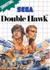 Double Hawk