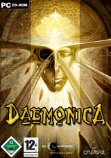 Daemonica