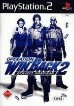Operation Winback 2