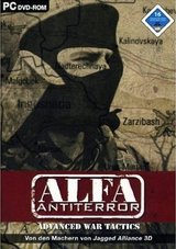 ALFA: Antiterror