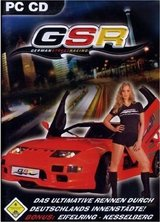GSR - German Street Racing