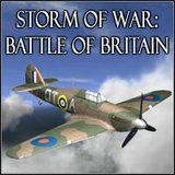Storm of War - Battle of Britain