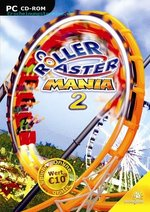 Rollercoaster Mania 2