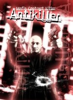 Mafia Contract Killer - Antikiller
