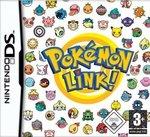 Pokémon Link!