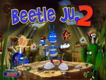 Beetle Ju 2